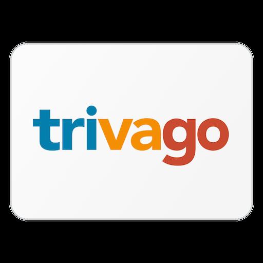 trivago - Hotel & Motel Deals