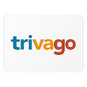 trivago - Hotel & Motel Deals icon