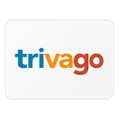 trivago The Hotel Search
