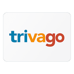 trivago - Hotel Search for google play