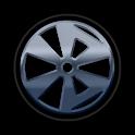 Auto Connect 1.0 icon