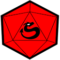 Encounter & Initiative Manager icon