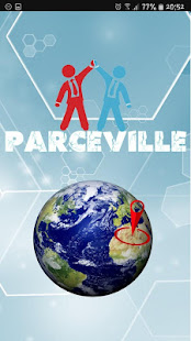 Parceville - náhled