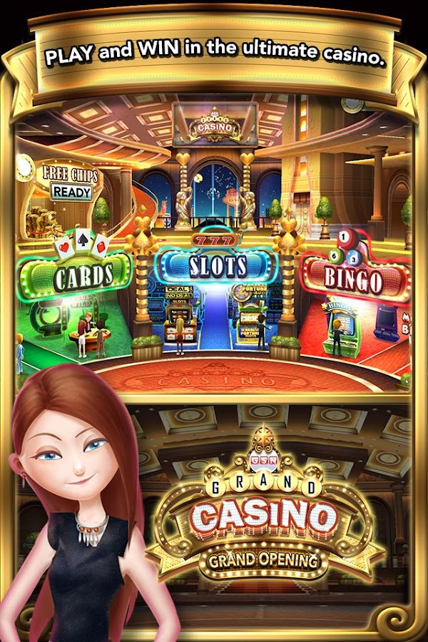 Play Inn Bar & Casino | Entertainment for All