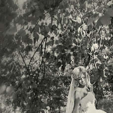 Wedding photographer Yuliya Merzhvinskaya (Juliet-M). Photo of 05.09.2013