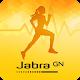 Jabra Sport Life apk