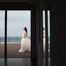 Fotograful de nuntă Duduca Victor (victorduduca). Fotografie la: 18.08.2017