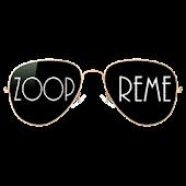 Zoopreme <zooper widget>