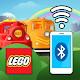 LEGO® DUPLO® Connected Train for PC Windows 10/8/7