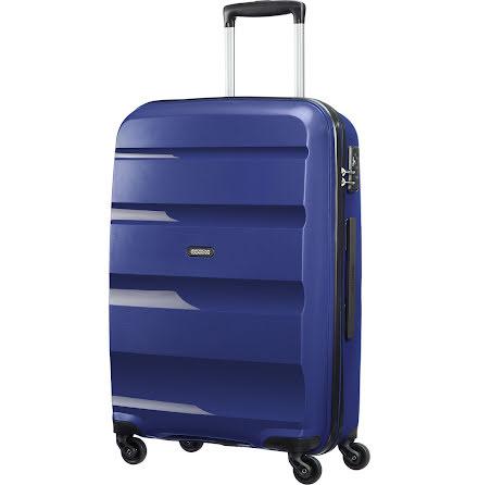 Resväska Bon Air 66 cm blå