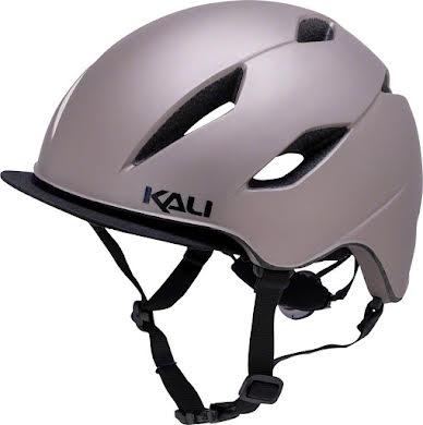 Kali Protectives Danu Helmet alternate image 6