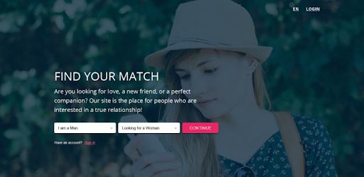 PG dating Pro beoordelingen