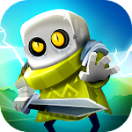 Dice Hunter: Dicemancer Quest 3.5.0 (Mod Gems)