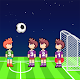 Baby Soccer (game)