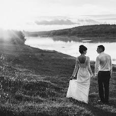 Wedding photographer Viktor Vysockiy (VikStrel). Photo of 11.08.2016