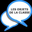 Lexique_Les_Objets_de_laClasse icon