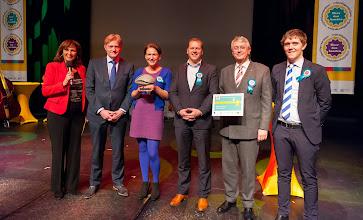 Photo: Mondial Movers BV - winnaar categorie bedrijven Foto door http://ruudvandergraaf.nl/