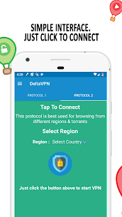 Best Free VPN For PC – (Windows 7, 8, 10 And Mac) 1