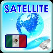 TV Online Mexico