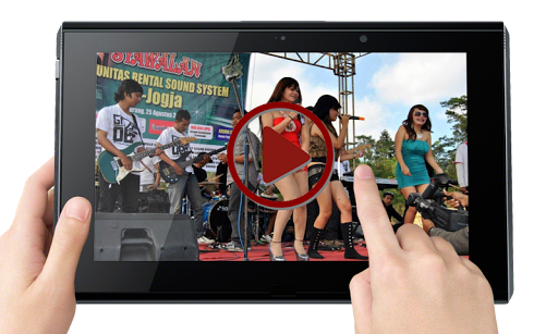 Download Dangdut Video Hot 2018 Google Play softwares - aWAQhJP6oF7Q