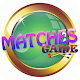 Matches Game Puzzle