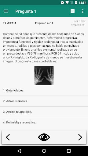 MIR MirMeApp v3.4.3 screenshots 2