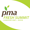 2015 PMA Fresh Summit icon