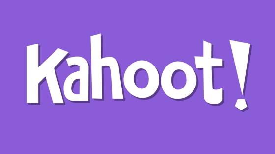 Kahoot_Free_Online_Quiz_Creator