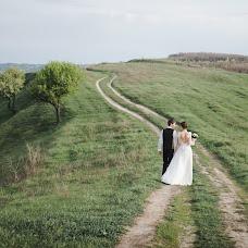 Wedding photographer Viktoriya Dikareva (Nezabudka). Photo of 31.05.2016