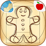 Learn to Draw Game for Kids 4 Apk