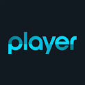 Player (Android TV) icon