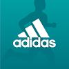 adidas Running by Runtastic - 걷기 조깅 달리기 러닝 피트니스 코치 대표 아이콘 :: 게볼루션