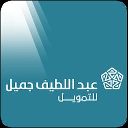 ALJ Finance