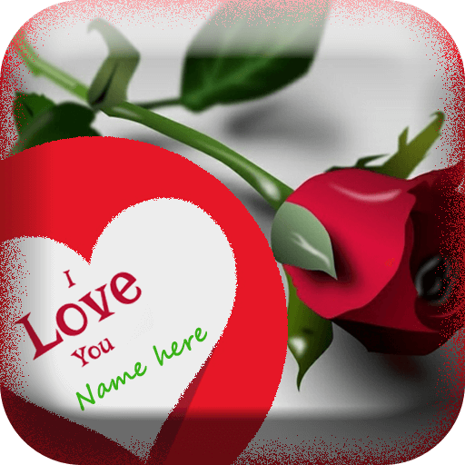 Name On Love Photo Pics Name Art 2019 Apps On Google Play