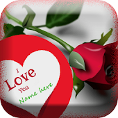 My name Love Photo & Picture