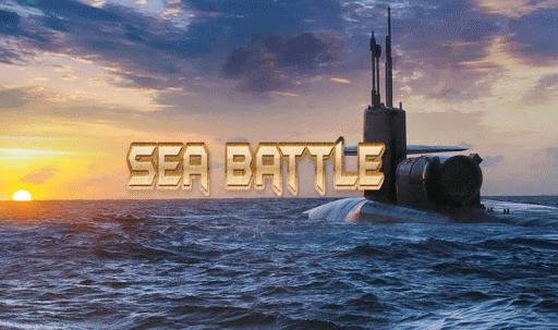 Sea Battle Submarines Free