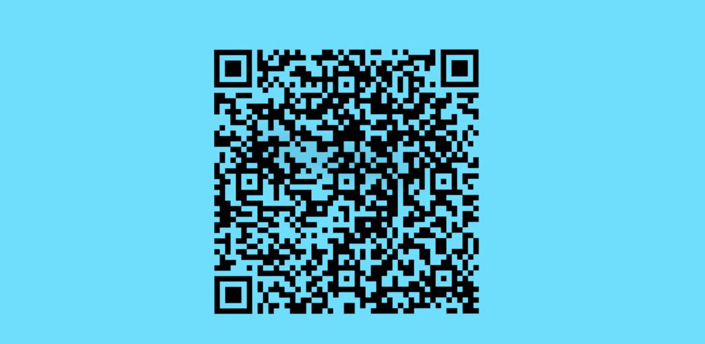 QR Scanner & Barcode Scanner 2018
