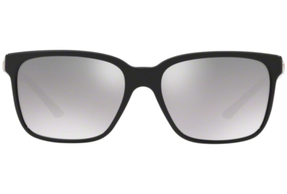 581edad78f Buy Versace VE4307 C58 GB1 6V Sunglasses
