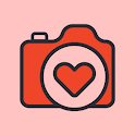 PIP Selfie Editor – Collage Photo 2020 icon