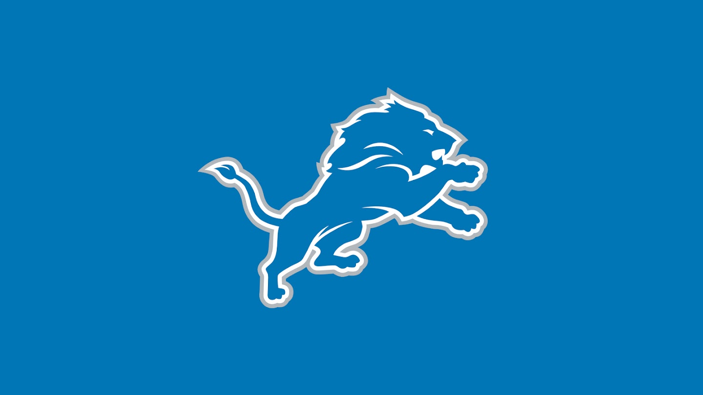 Watch Detroit Lions live
