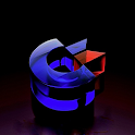 ViceC64 icon