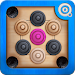 Carrom Live icon