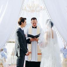 Wedding photographer Yuris Ross (JurisRoss). Photo of 29.02.2016