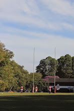 Photo: Stott Field