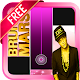 Download Bruno Mars piano tiles pro For PC Windows and Mac
