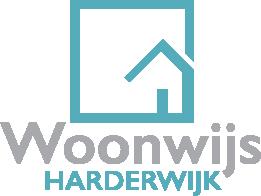 Woonwijs-Harderwijk.png
