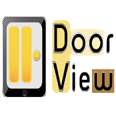 DoorView
