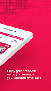 Download Full mySF Self Care, Exclusive Deals, Rewards Smartfren 6.7.1 APK