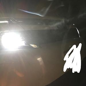 ヴォクシー ZRR80G VOXY Vのカスタム事例画像 ゆぅさんの2018年07月29日23:35の投稿