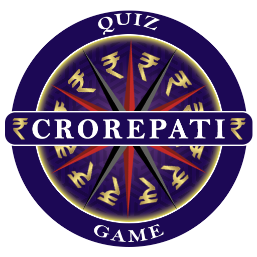 Crorepati live app-Game in hindi game for kids